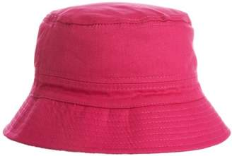 Hatley Girl's Sun Scattered Anchors Hat