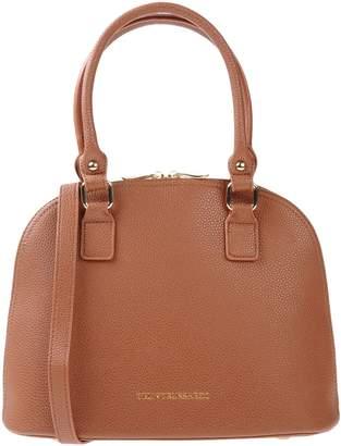 Tru Trussardi Handbags - Item 45380931QM