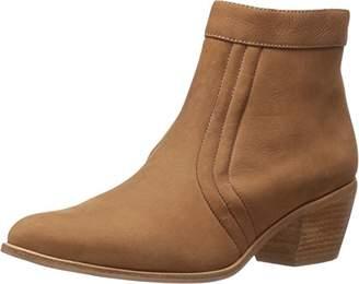 Matisse Women's Cece Boot
