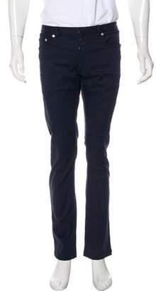 Christian Dior Skinny Jeans