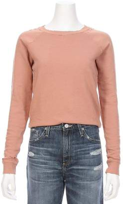 Amo Raglan Destroy Sweatshirt