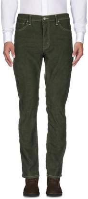 Levi's Casual pants - Item 13190195TV