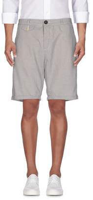 Oliver Spencer Bermuda shorts