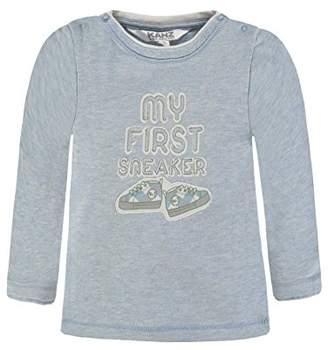 Kanz Boy's 1722483 T-Shirt