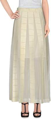 Muller of Yoshio Kubo Long skirts - Item 35305252