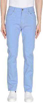 Jeckerson Casual pants - Item 13118704EI