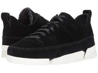 Clarks Trigenic Flex Women's Shoes