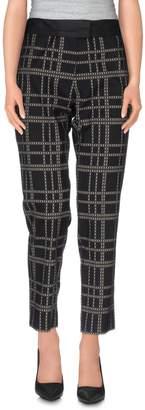 Thakoon Casual pants - Item 36822687