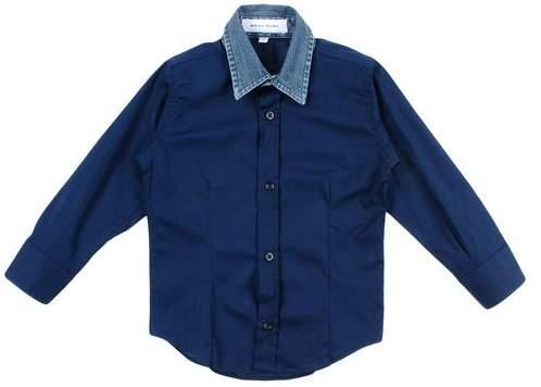 BRIAN RUSH Shirt