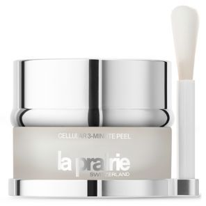 La Prairie Cellular 3-Minute Peel/1.4 oz. $225 thestylecure.com