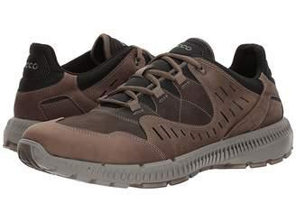 Ecco Sport Terrawalk Men's Walking Shoes