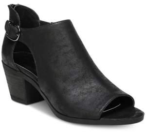 Carlos by Carlos Santana Della Booties Women's Shoes
