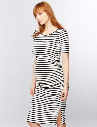 Isabella Oliver Nia Maternity Dress