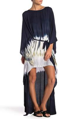 Young Fabulous & Broke Jolie Dress