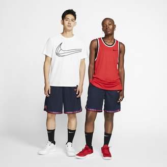 Nike Men's Basketball Shorts Dri-FIT DNA