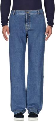 Corneliani CC COLLECTION Jeans