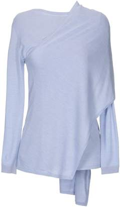 FTC Sweaters - Item 39939458TX