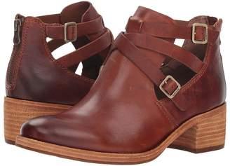 Kork-Ease Jardin Women's Boots