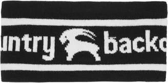 Backcountry Throwback Sweater Headband