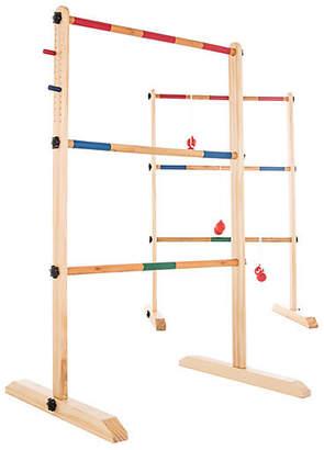 One Kings Lane Wooden Ladder Golf Game