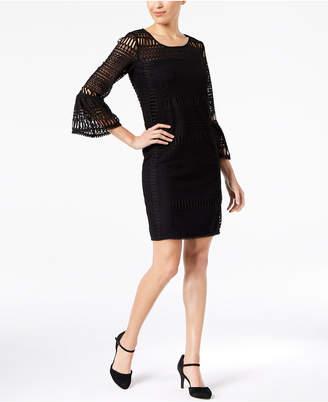 Alfani Beautiful dress!