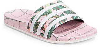 adidas Women's Adilette Slides