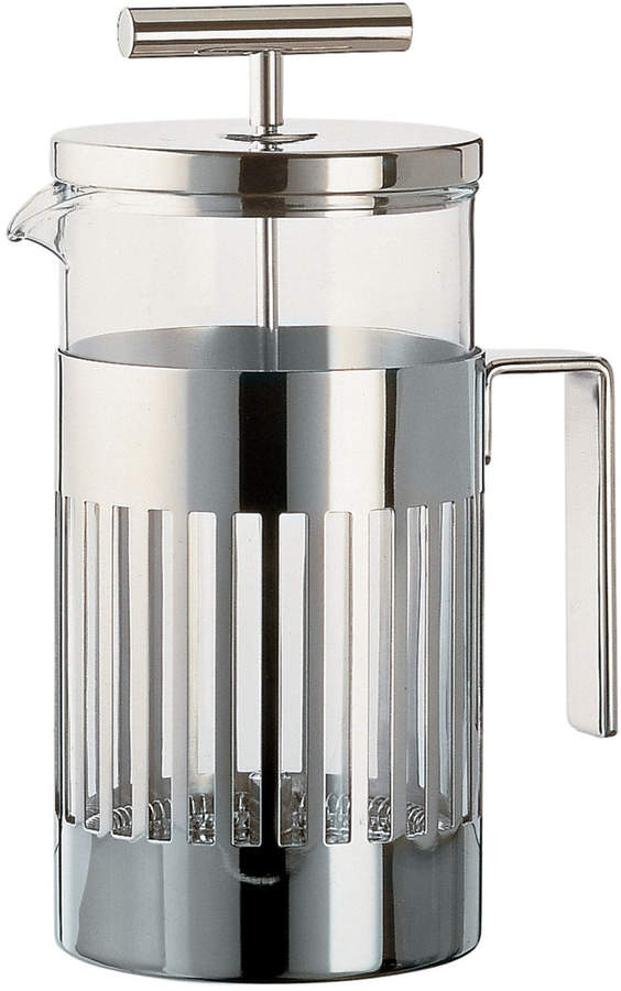 9094 Kaffeezubereiter für 8 Tassen, 720 ml