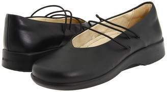 ARCOPEDICO Rose Women's Shoes