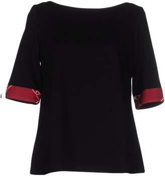 Bini Como T-shirts - Item 37888727HH