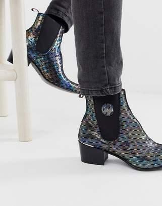 e65e0df82e6 Boots For Men - ShopStyle UK