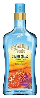 Hawaiian Tropic Summer Dreams Body Mist, 100 ml