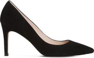 a1ac7634f756 LK Bennett Black Shoes For Women - ShopStyle UK