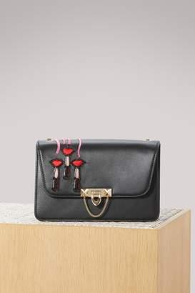 Valentino Lipstick shoulder bag