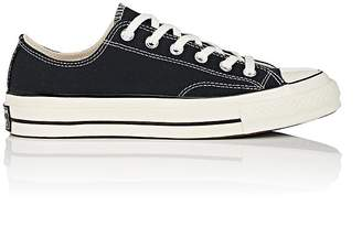 Converse Chuck Taylor All Star Canvas Sneakers