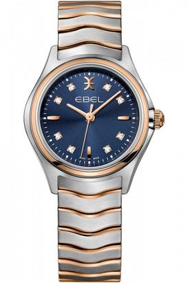 Ebel Watch 1216379