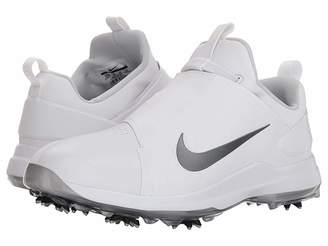 Nike Tour Premier