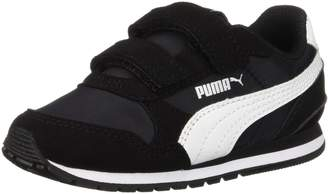 Puma Kid's ST Runner NL Velcro Kids Shoe