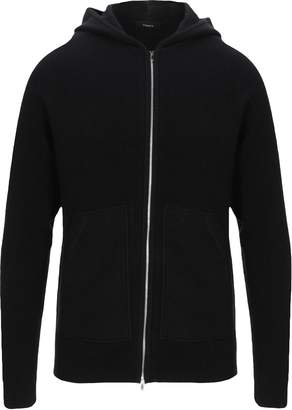 Theory Cardigans
