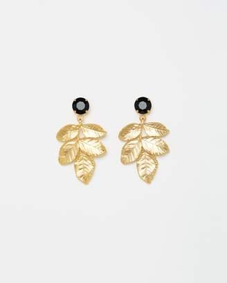 Alegria Earrings