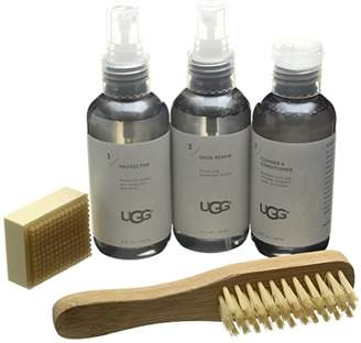 UGG Accessories Shoe Care Kit