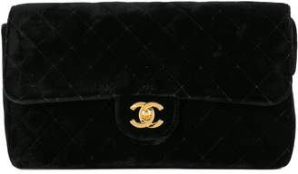 Chanel Pre-Owned chain backpack bag