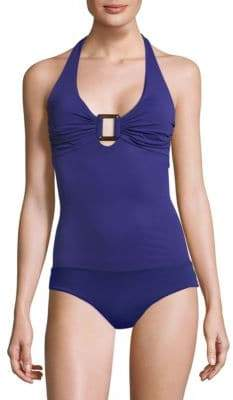 Melissa Odabash Paris Tankini Top