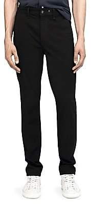 Rag & Bone Rag& Bone Rag& Bone Men's Fit 2 Chino Pants