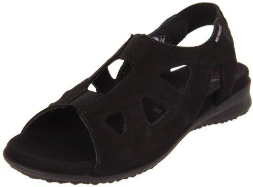 Mephisto Women's Tifaine Slingback Sandal