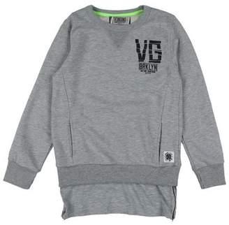 Vingino スウェットシャツ