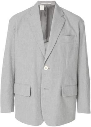N. Hoolywood classic blazer