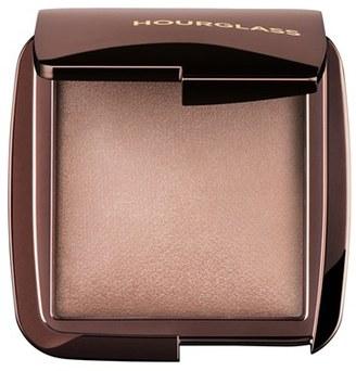 Hourglass Ambient - Dim Light Lighting Powder - Dim Light $22 thestylecure.com