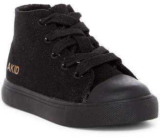 Anthony Logistics For Men AKID High Top Sneaker (Toddler, Little Kid, & Big Kid)