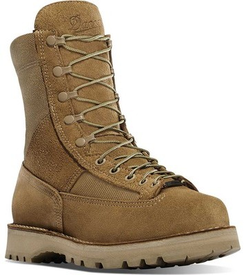 Danner Military Boots - ShopStyle Australia