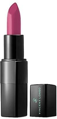 Vincent Longo Baby Balm Lipstick